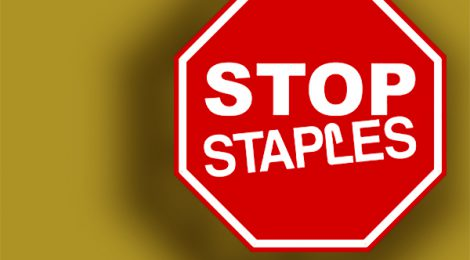 In Stinging Rebuke, NLRB Rules USPS-Staples Deal Violated Federal Law