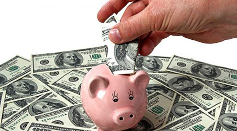 Thrift Savings Plan, Choose Your Options Wisely