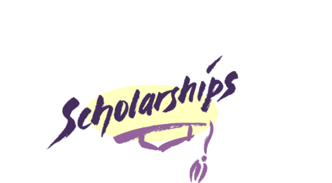 2017 Local Scholarships